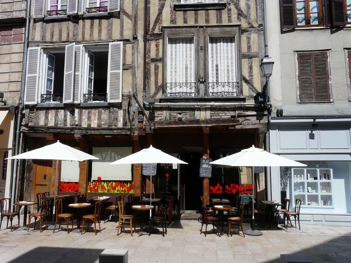 colomes-nomdedeu-aux-crieurs-de-vin-1