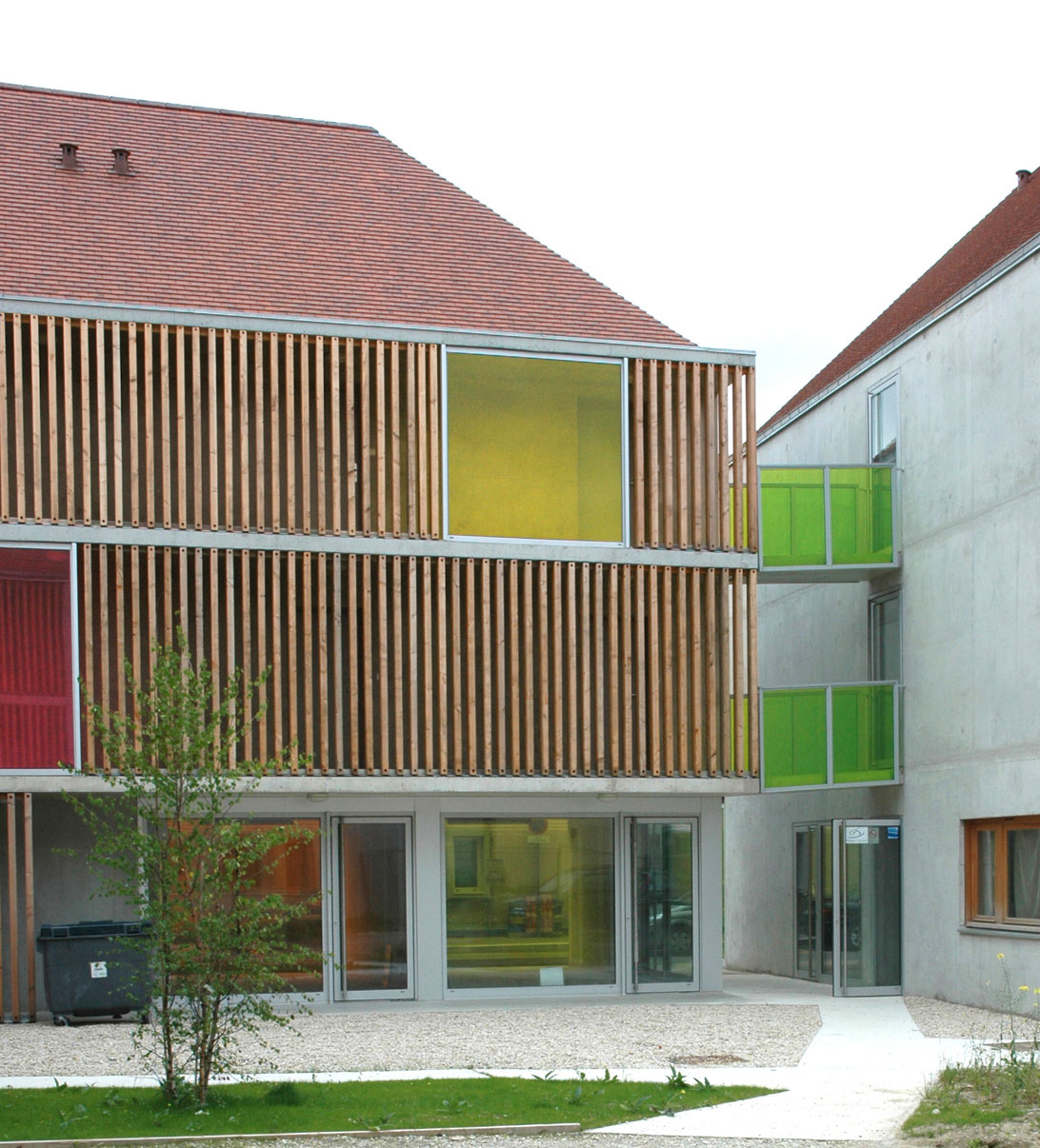 colomes-nomdedeu-campus-troyes-1