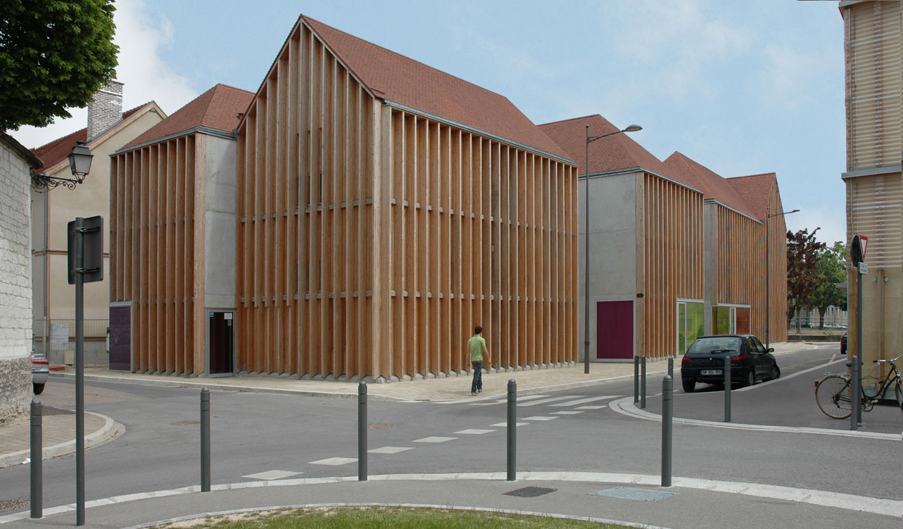 colomes-nomdedeu-campus-troyes-2