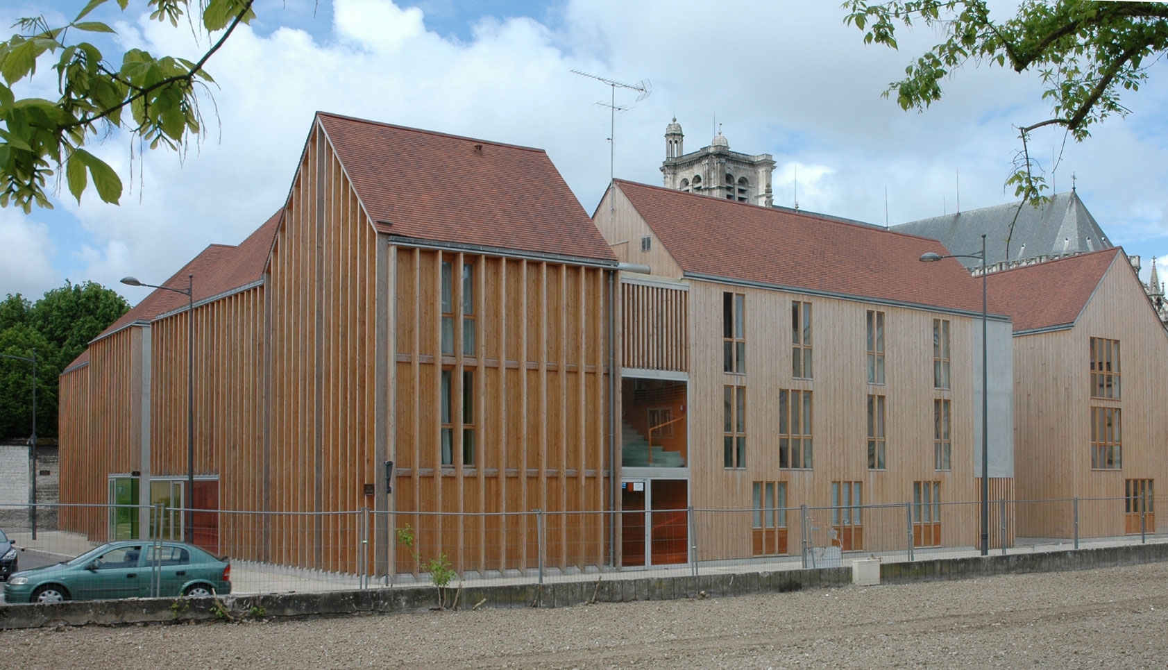 colomes-nomdedeu-campus-troyes-4