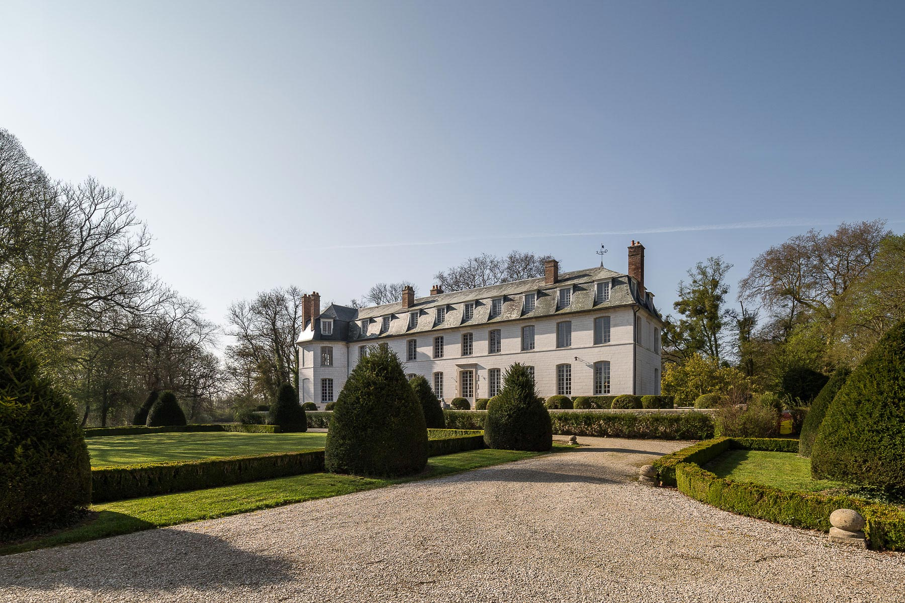 colomes-nomdedeu-chateau-plancy-1