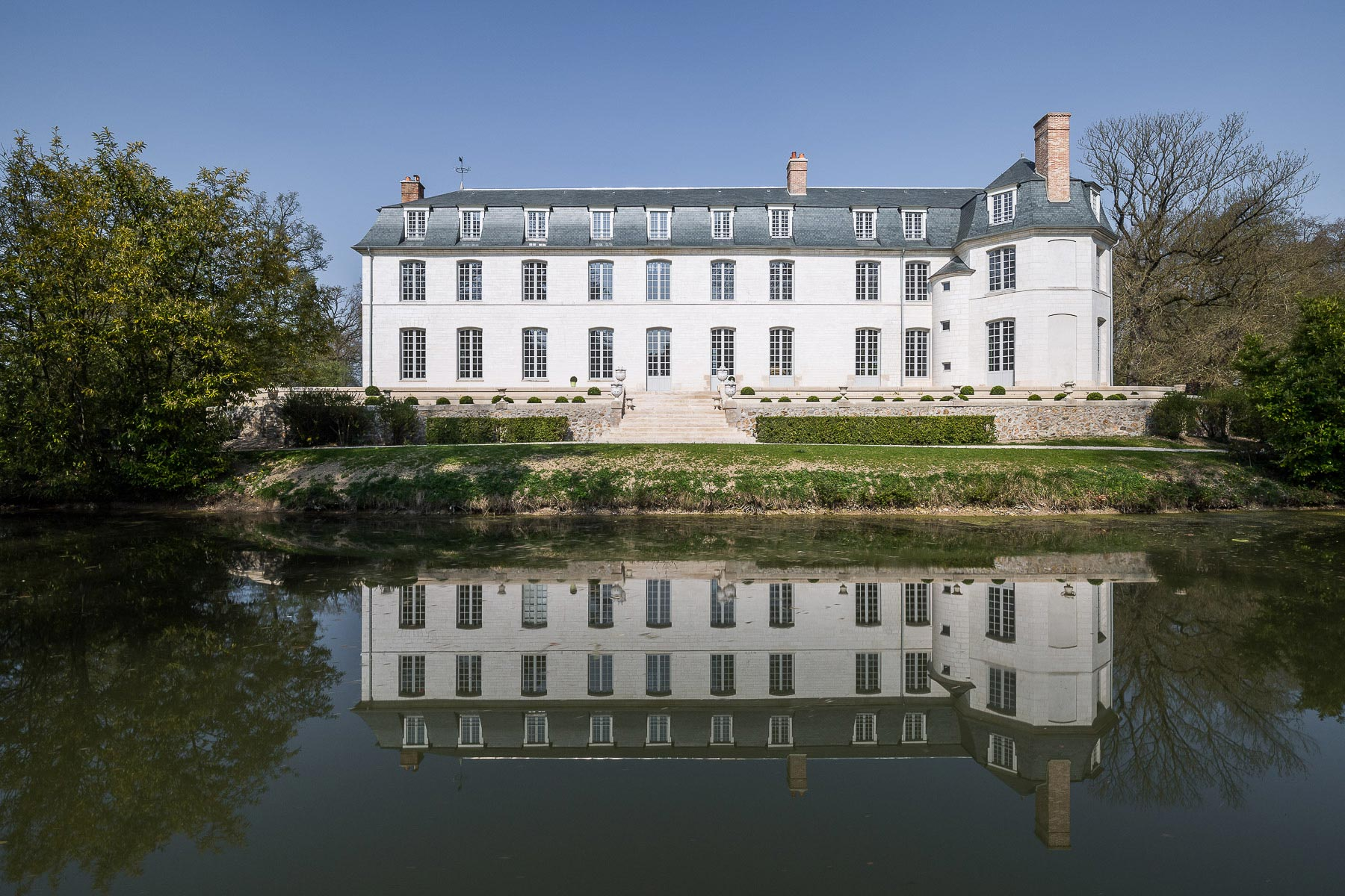 colomes-nomdedeu-chateau-plancy-10