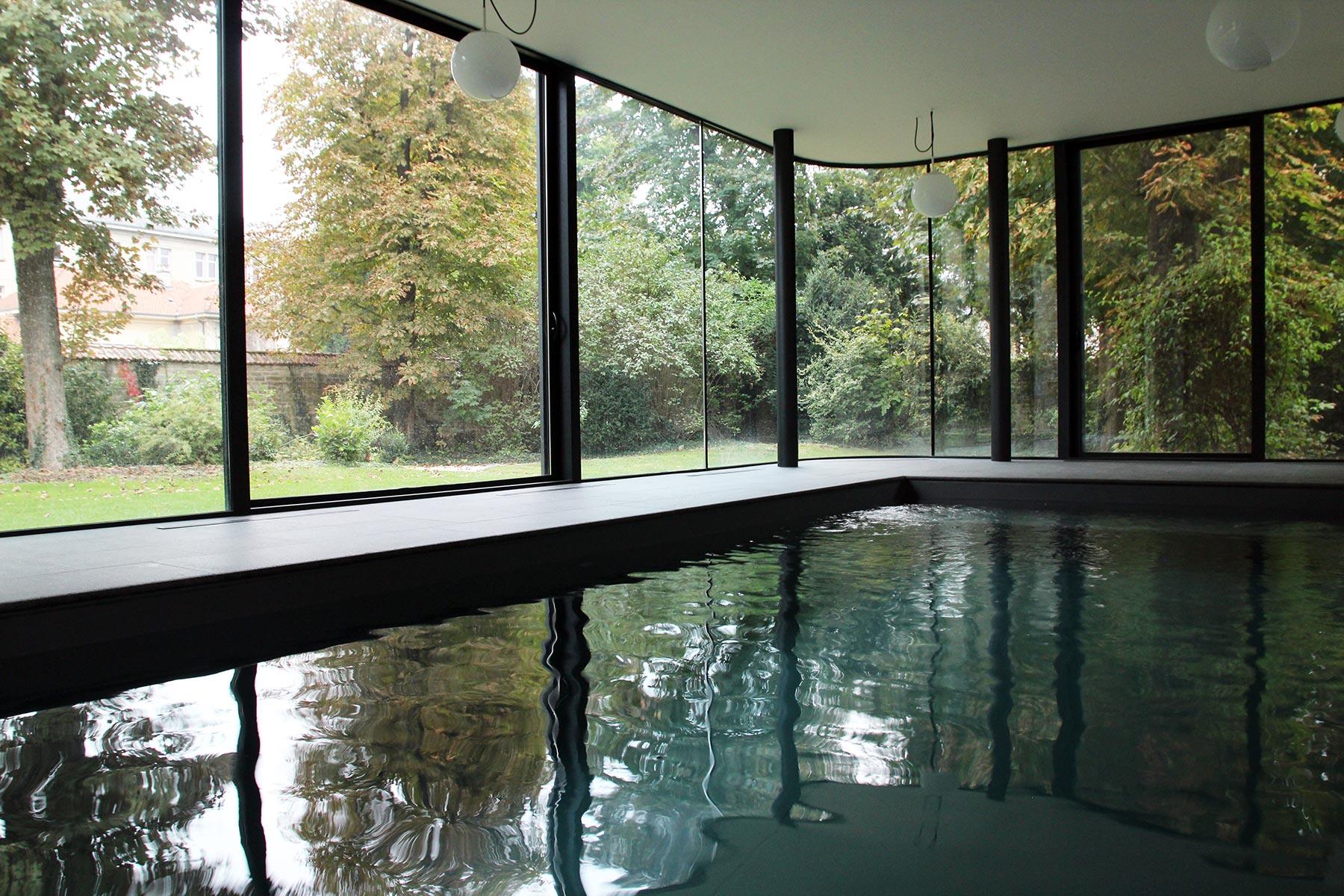 colomes-nomdedeu-extension-piscine-3