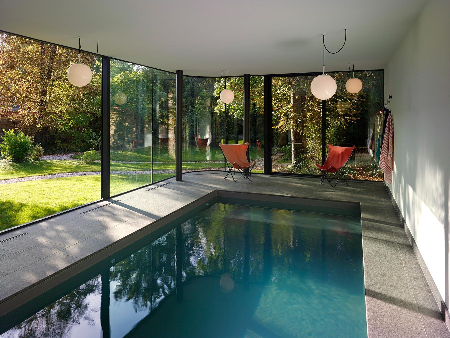 colomes-nomdedeu-extension-piscine-8