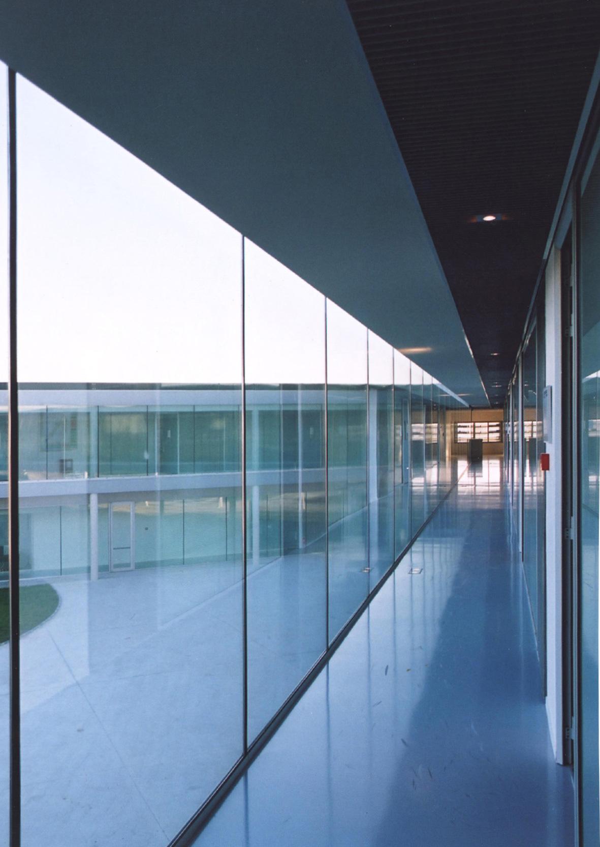 colomes-nomdedeu-hotel-entreprises-3