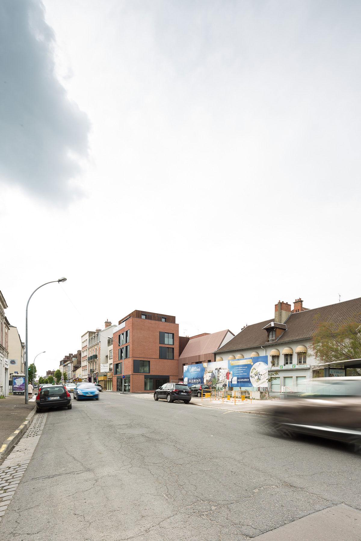 colomes-nomdedeu-rue-voltaire-2