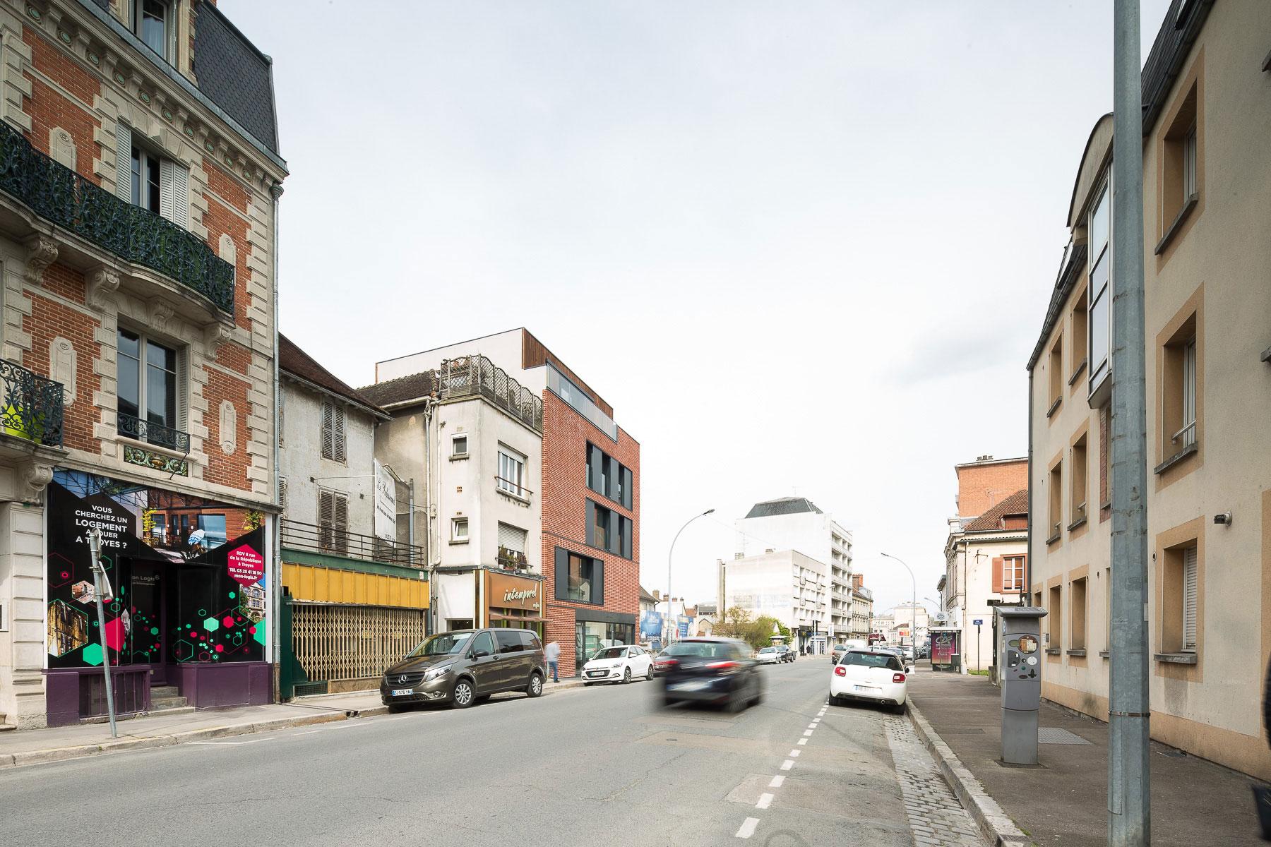colomes-nomdedeu-rue-voltaire-4